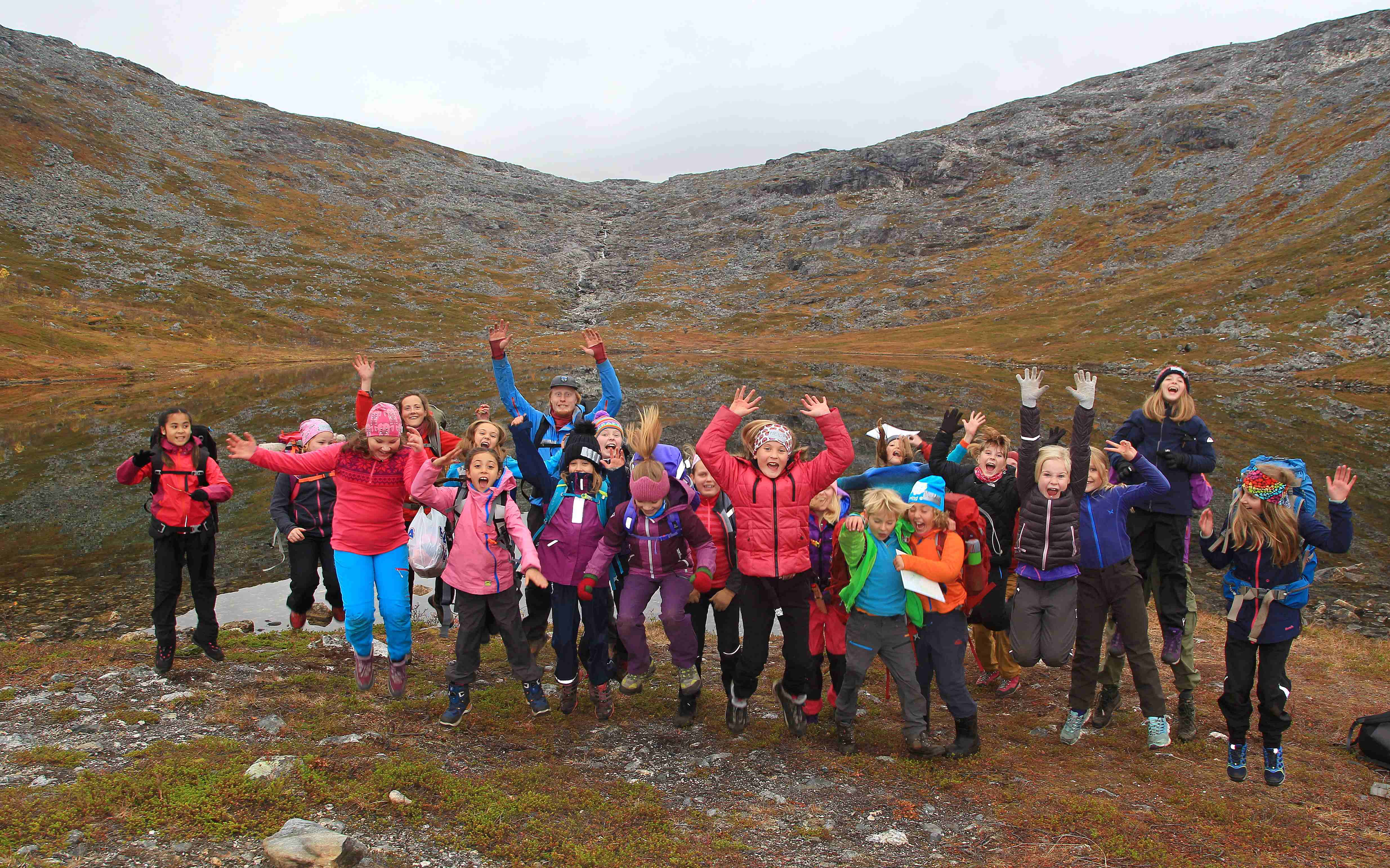 Friluftsskolen Tromsø22_Tine Marie V Hagelin.jpg