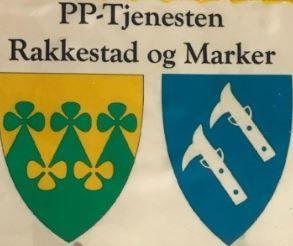 PPT-tjenesten Marker - Rakkestad