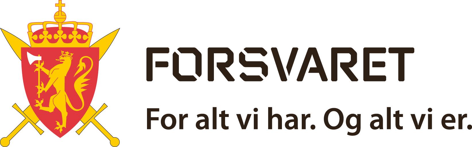 FOR_logo_nor_slagord_cmyk_sort.png
