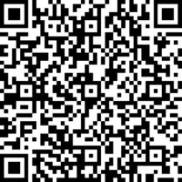QR kode_200x200.png