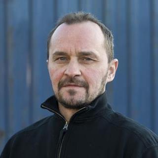 Tom Høgsand.jpg