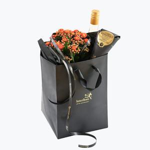 180538_blomster_plante