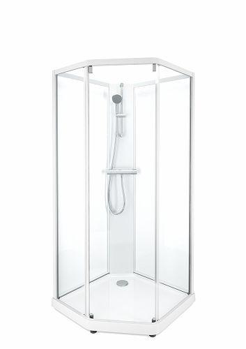 Showerama 10-5 Classic