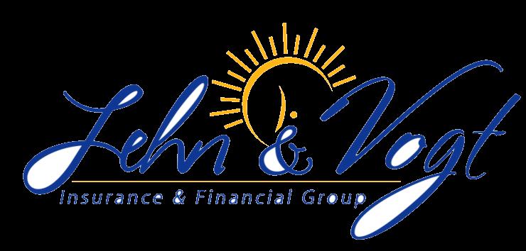 Lehn & Vogt logo