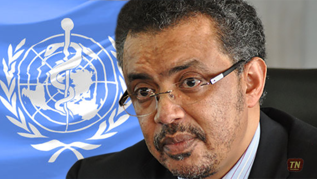 Dr Tedros WHO.png