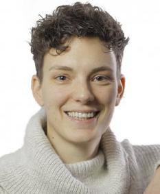 Kristina Sperkova.jpg