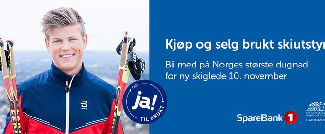 Facebook_kjõp og selg brukt_johannes 10