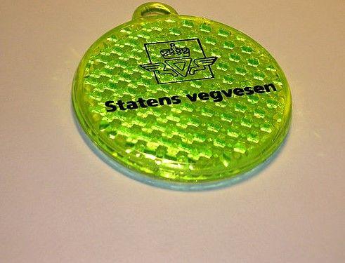 Statend Vegvesen - Superblink.no