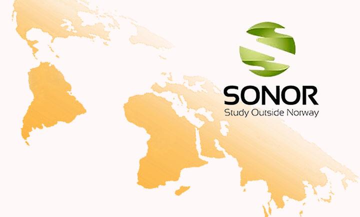 SONOR 2