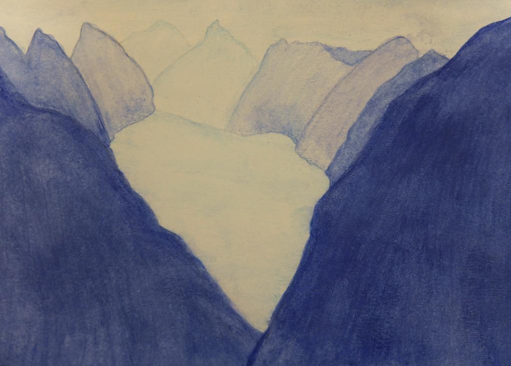 01 Akvarell.jpg