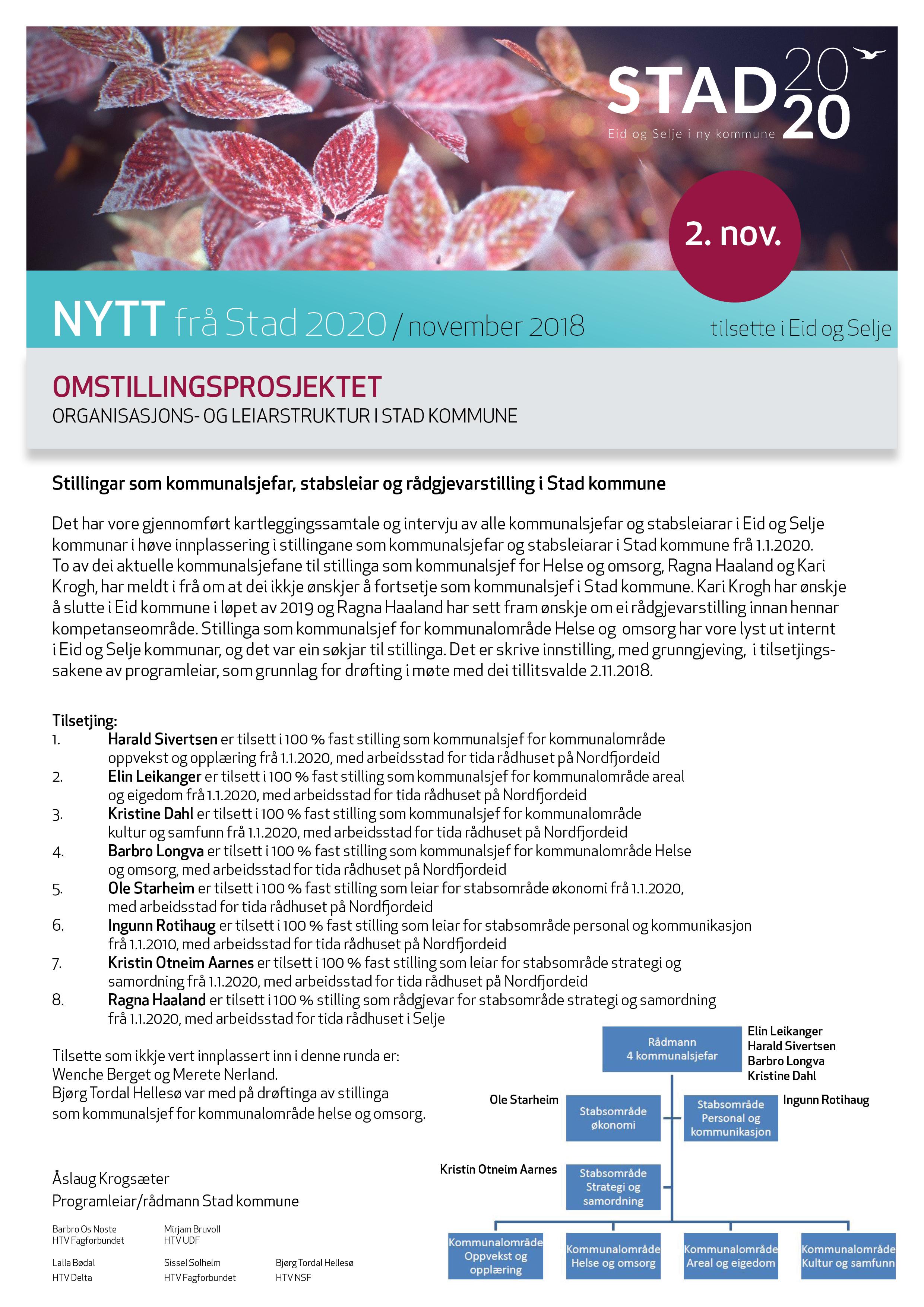 NYTT Stad 2020 2. nov 2018 - omstillingsprosjektet.jpg