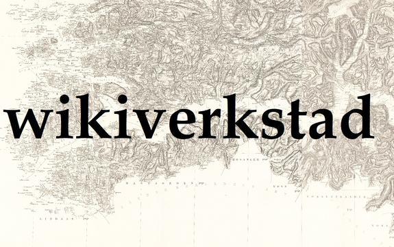 Amtskart frå 1889. Kjelde:kartverket.no