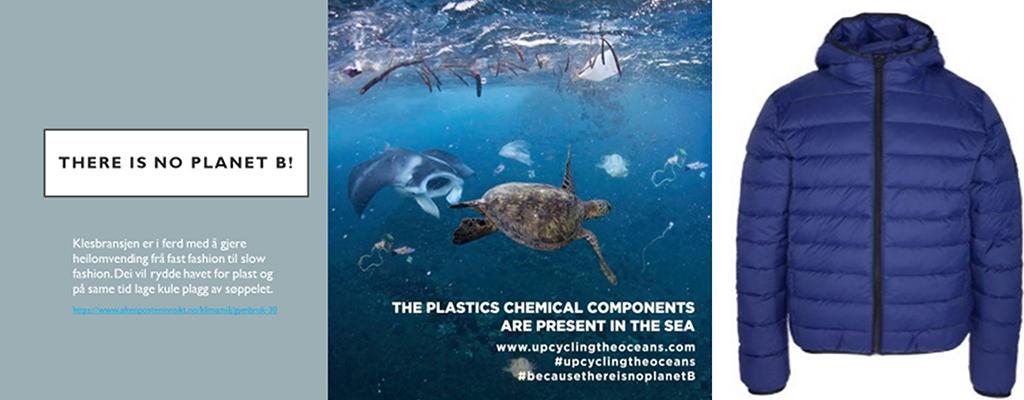 1 Jakke laga av plastflasker.jpg