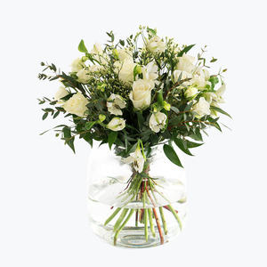 180451_blomster_bukett