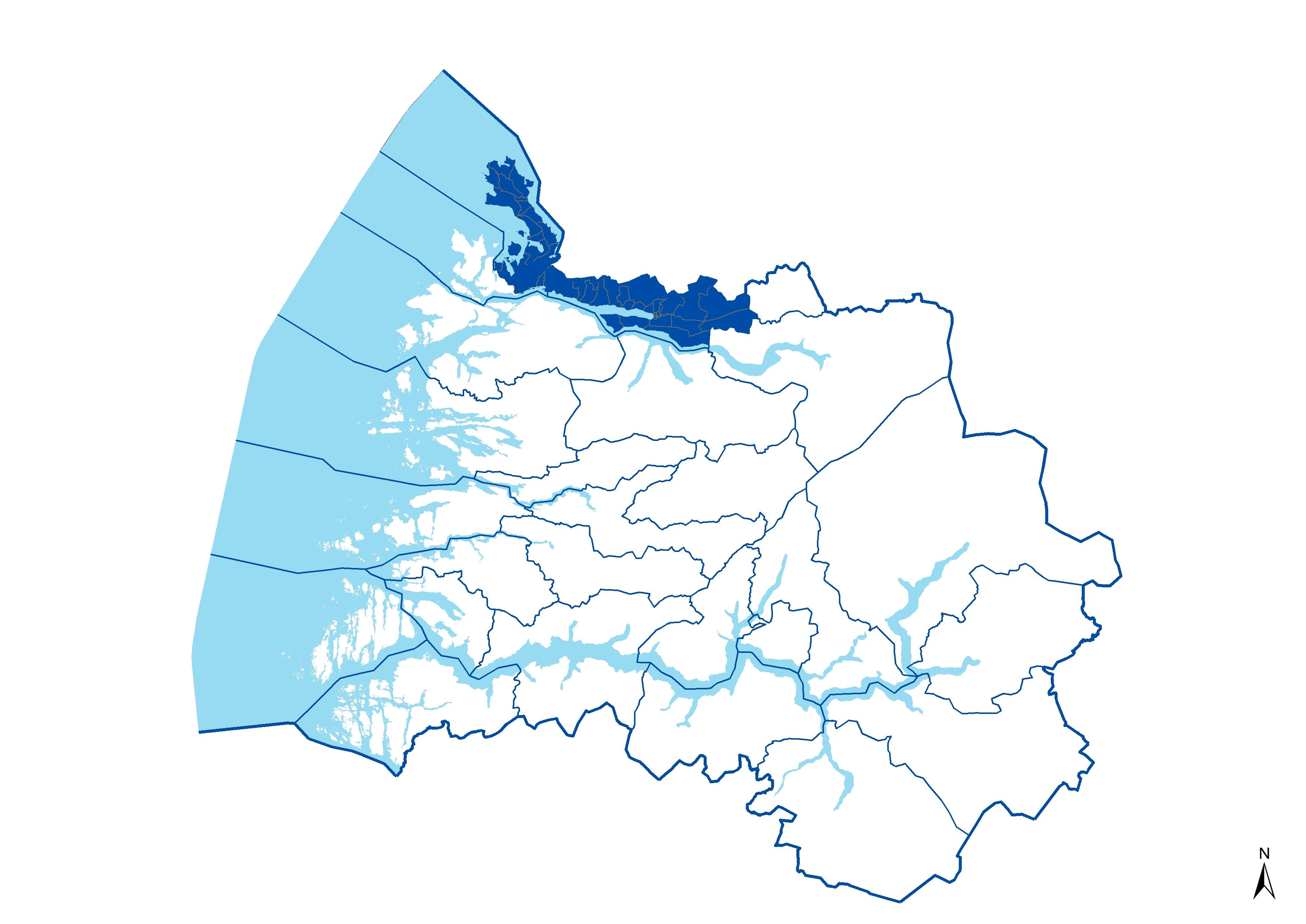 Stad kommune, kart.jpg
