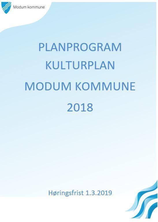 planprogram bilde.JPG