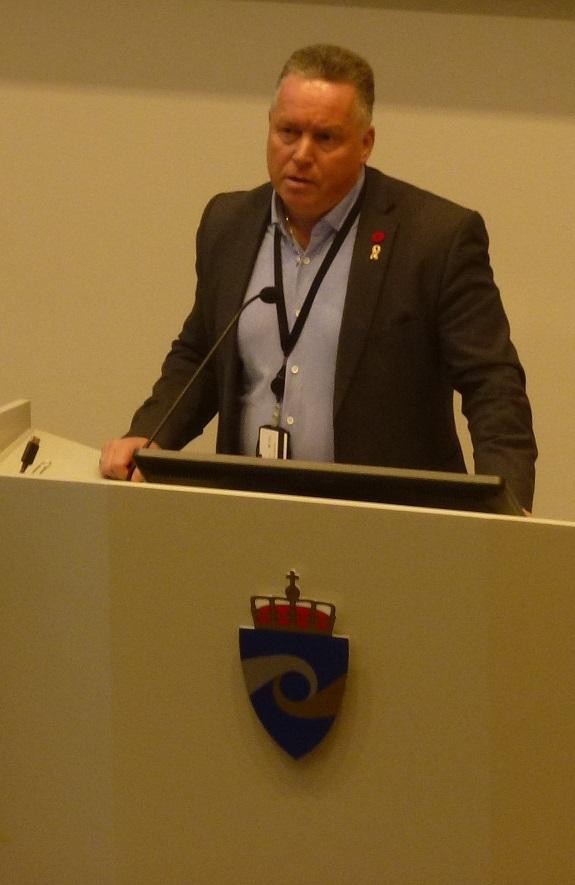 P1010505 -utsnitt 575x885 Knut Morten Johansen, statssekretær.jpg