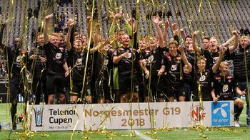 SogndalFotball_NMgull
