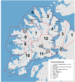 nytt-kart