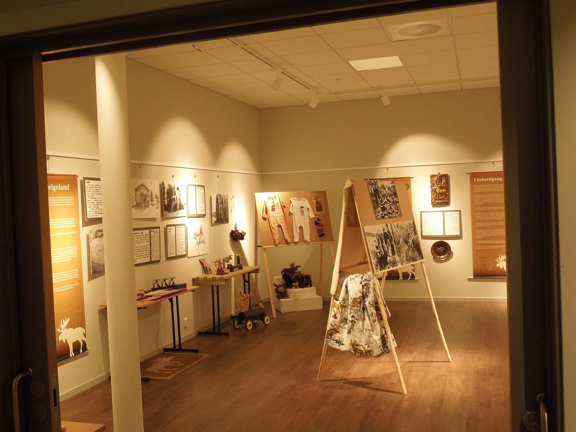 Helgeland museum2.JPG