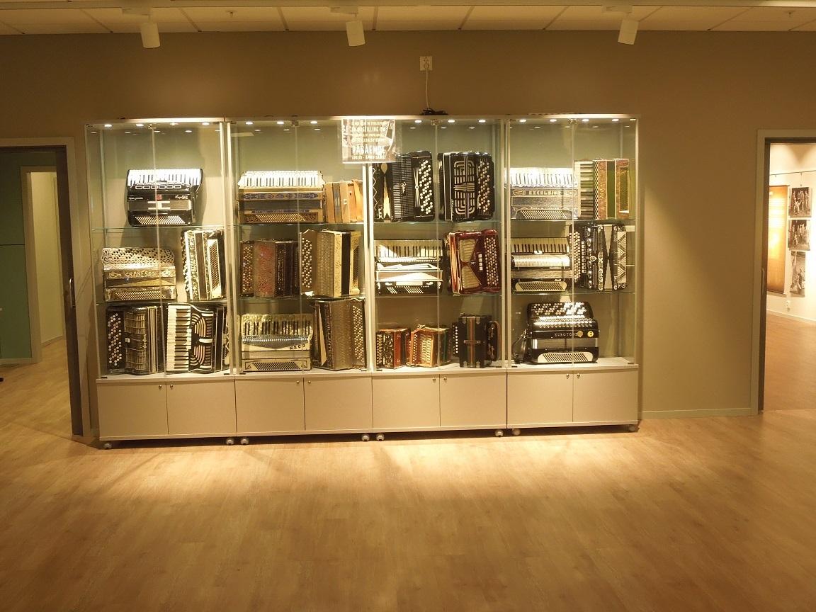 Helgeland museum3.JPG