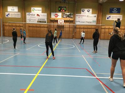 Volley-1.jpg
