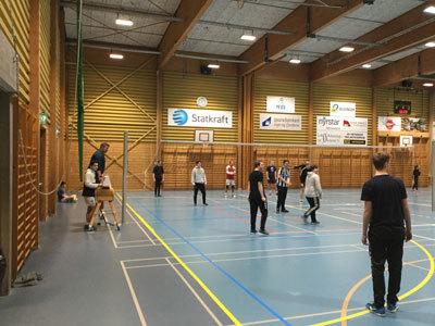 Volley-2.jpg