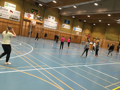 Volley-4.jpg