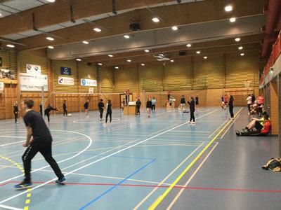 Volley-5.jpg