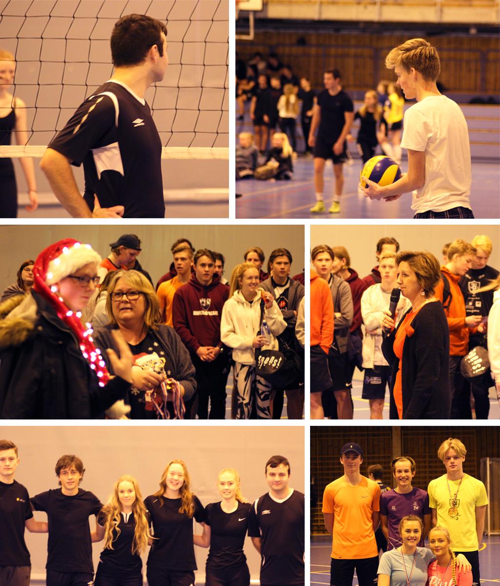 03 Juleavslutninga med volleyball, foto Milad Dean.jpg