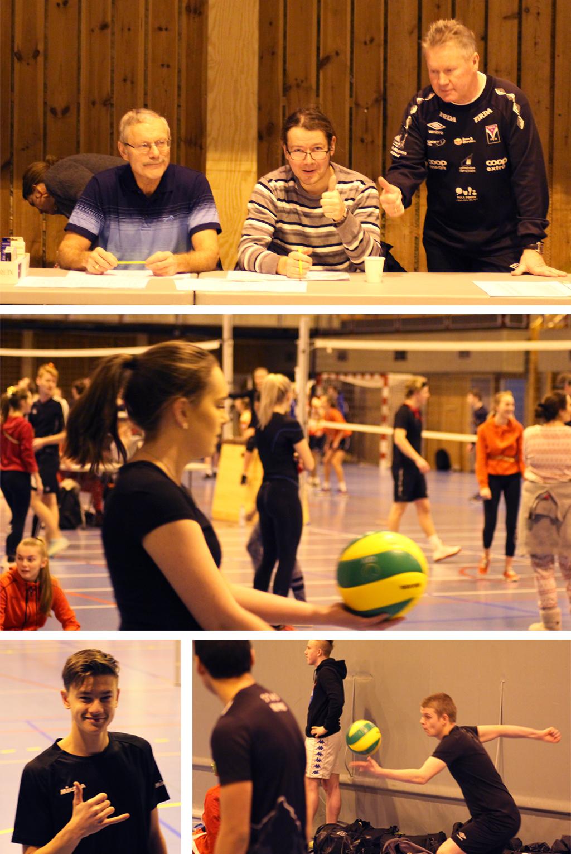04 Juleavslutninga med volleyball, foto Milad Dean.jpg