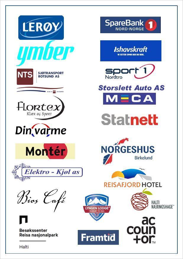 Sponsor 2018-2019.JPG