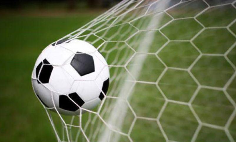 Fotball i nett