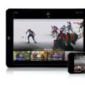 ipad-iphone-m-app_404x226