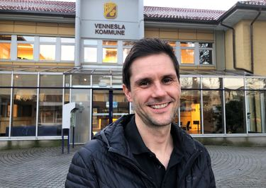 Robert Burman
