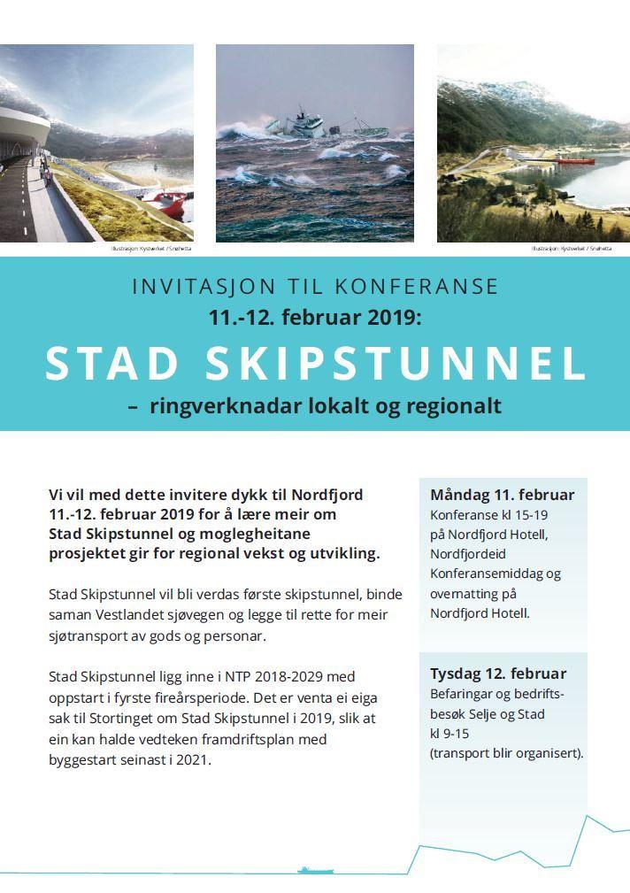 Invitasjon Stad skipstunnel.JPG