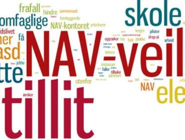 Nav_i_skulen
