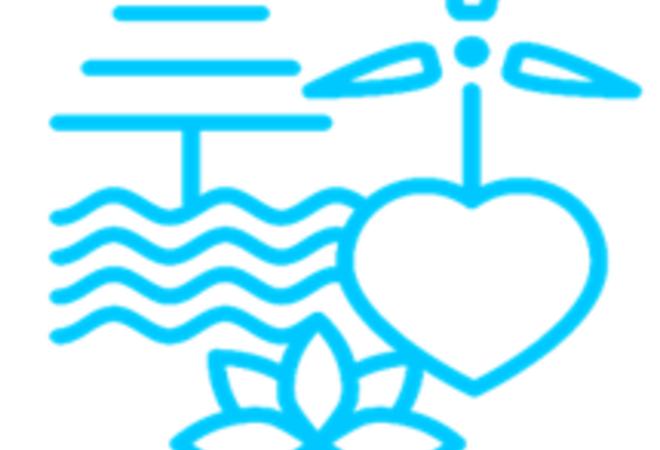 Marker kommune grafiske profil