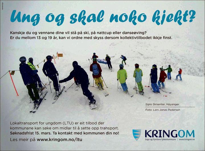 Kringom[1]