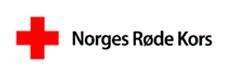 Logo  Norges Røde Kors