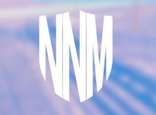 NNM Vadsø