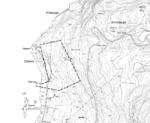 Straumskjærvika planområde