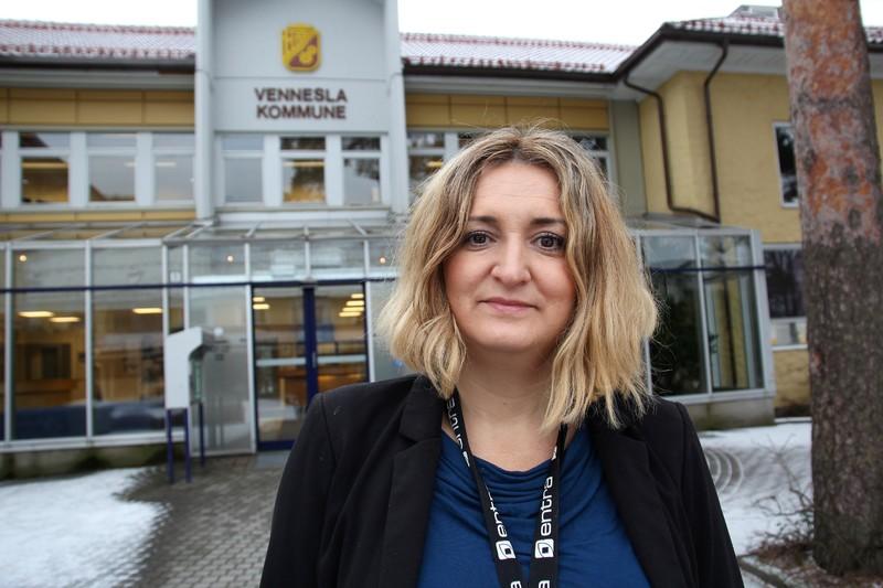 Indira Derviskadic