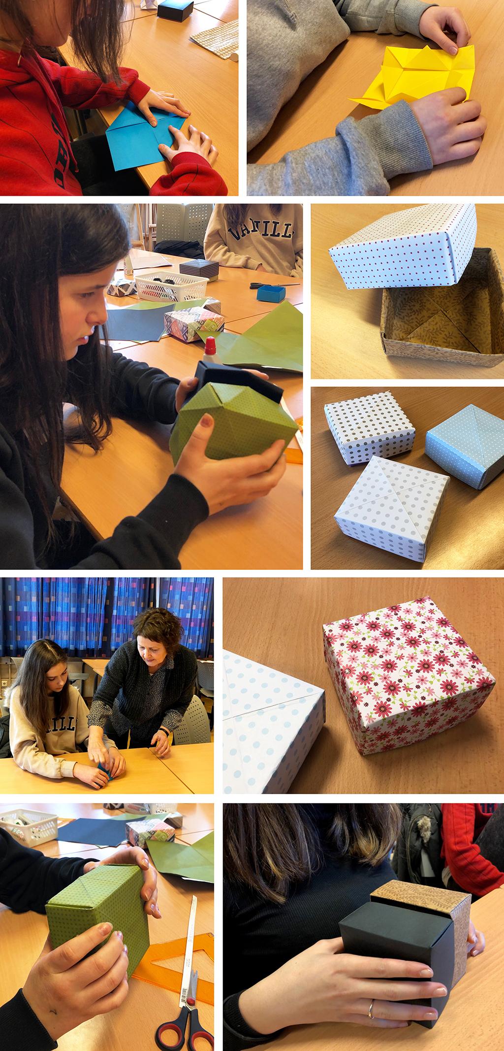 04 KDA Origami med Grete Huus, foto - Mona Fossdal.jpg