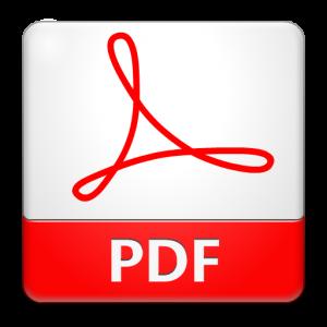 faxing-a-pdf-300x300.png