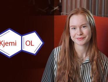 Ingrid Bolstad 2