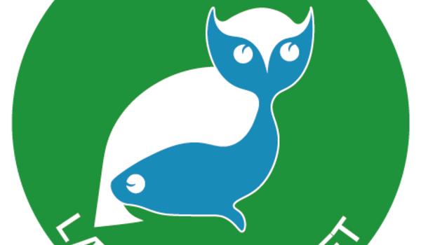 Logo_LiF rund gr├©nn
