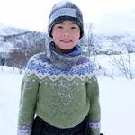 Friluftsskolen vinterferie 2019_4_Tine M Hagelin