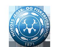 NJFF logo