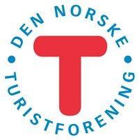 DNT_Logo_liten